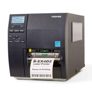 B-EX4D2