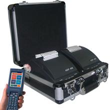 ADP 400 ikili araç yazıcı seti