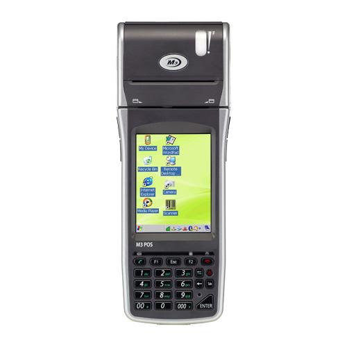 M3 Mobile POS