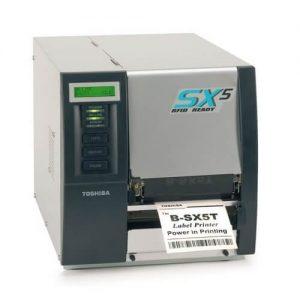 B-SX5T