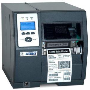 H-6212X